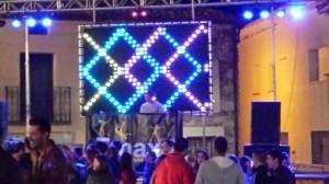 disco_sobre_escenario_tmax_06
