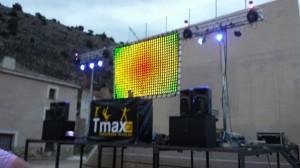 disco_sobre_escenario_tmax_15