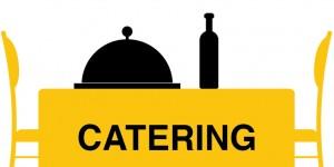 catering_guadalajara_hover